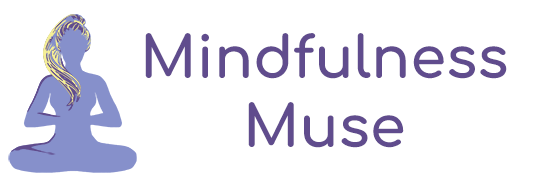 Mindfulness Muse